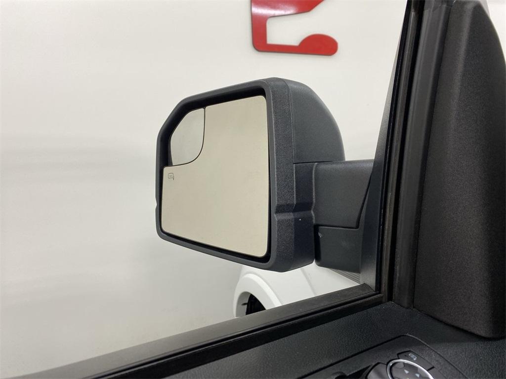 Used 2019 Ford F-150 XLT for sale $44,998 at Gravity Autos Marietta in Marietta GA 30060 20