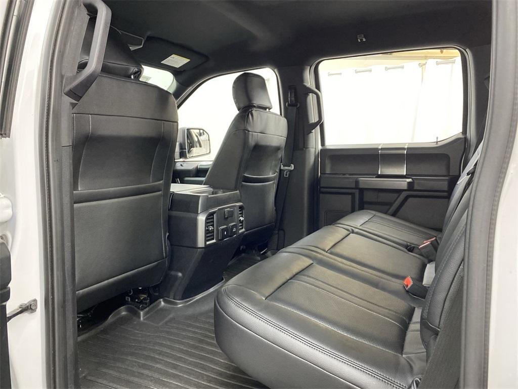 Used 2019 Ford F-150 XLT for sale $44,998 at Gravity Autos Marietta in Marietta GA 30060 39