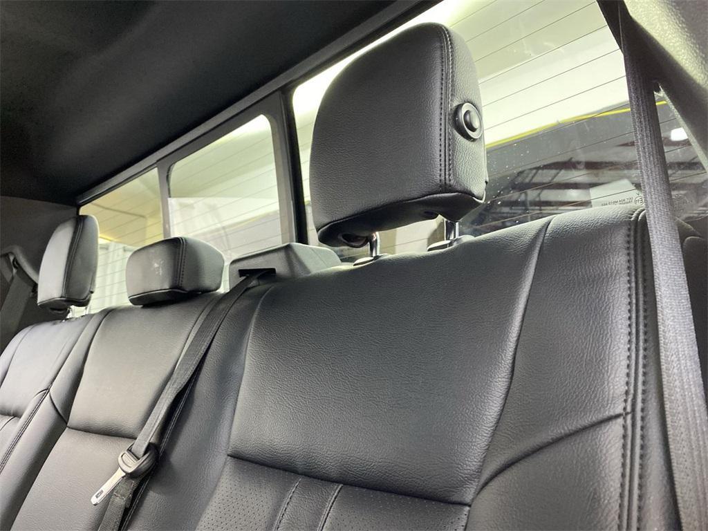 Used 2019 Ford F-150 XLT for sale $44,998 at Gravity Autos Marietta in Marietta GA 30060 41
