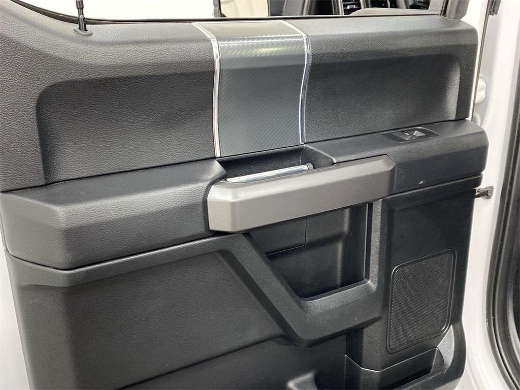 Used 2019 Ford F-150 XLT for sale $44,998 at Gravity Autos Marietta in Marietta GA 30060 43