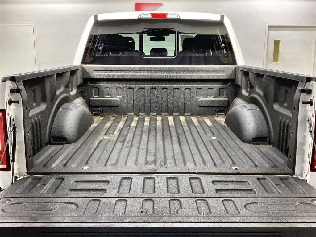 Used 2019 Ford F-150 XLT for sale $44,998 at Gravity Autos Marietta in Marietta GA 30060 45