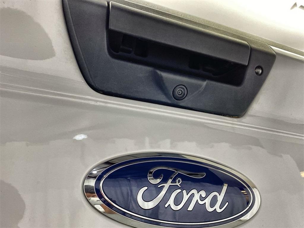 Used 2019 Ford F-150 XLT for sale $44,998 at Gravity Autos Marietta in Marietta GA 30060 46