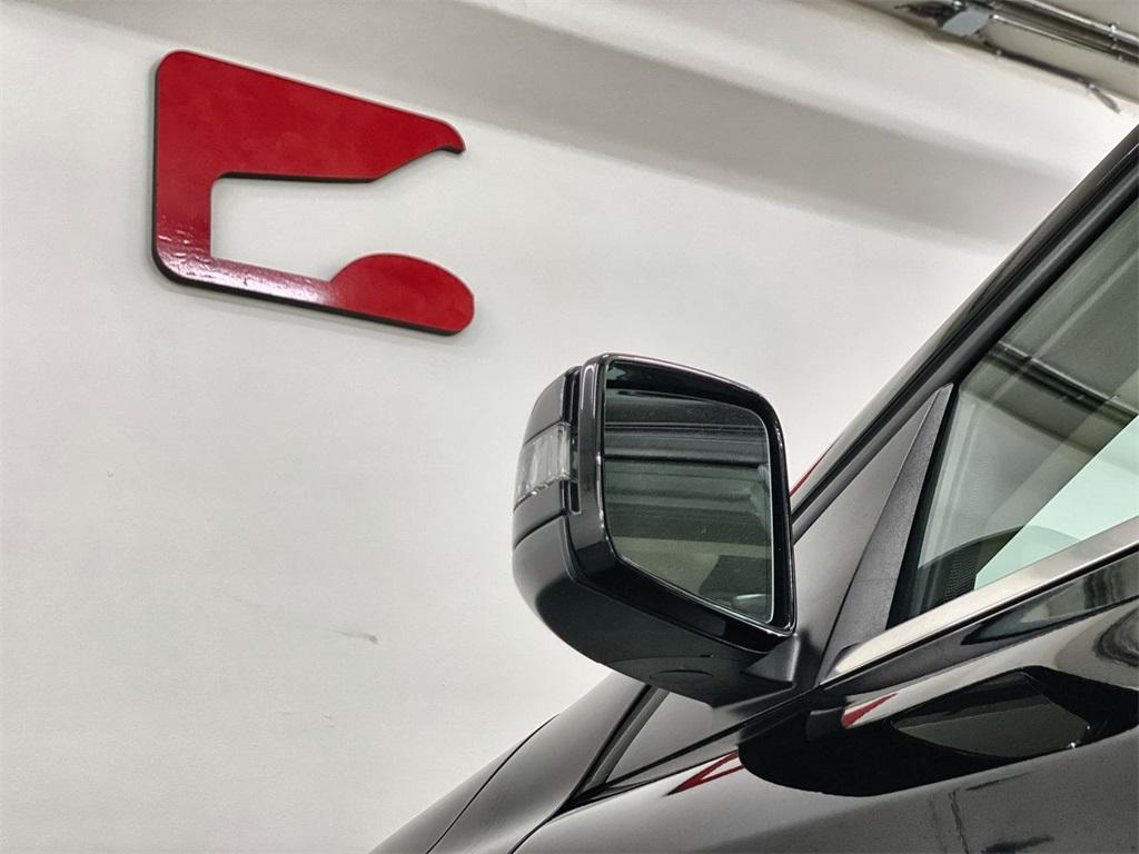 Used 2019 Mercedes-Benz GLA GLA 250 for sale $32,444 at Gravity Autos Marietta in Marietta GA 30060 12