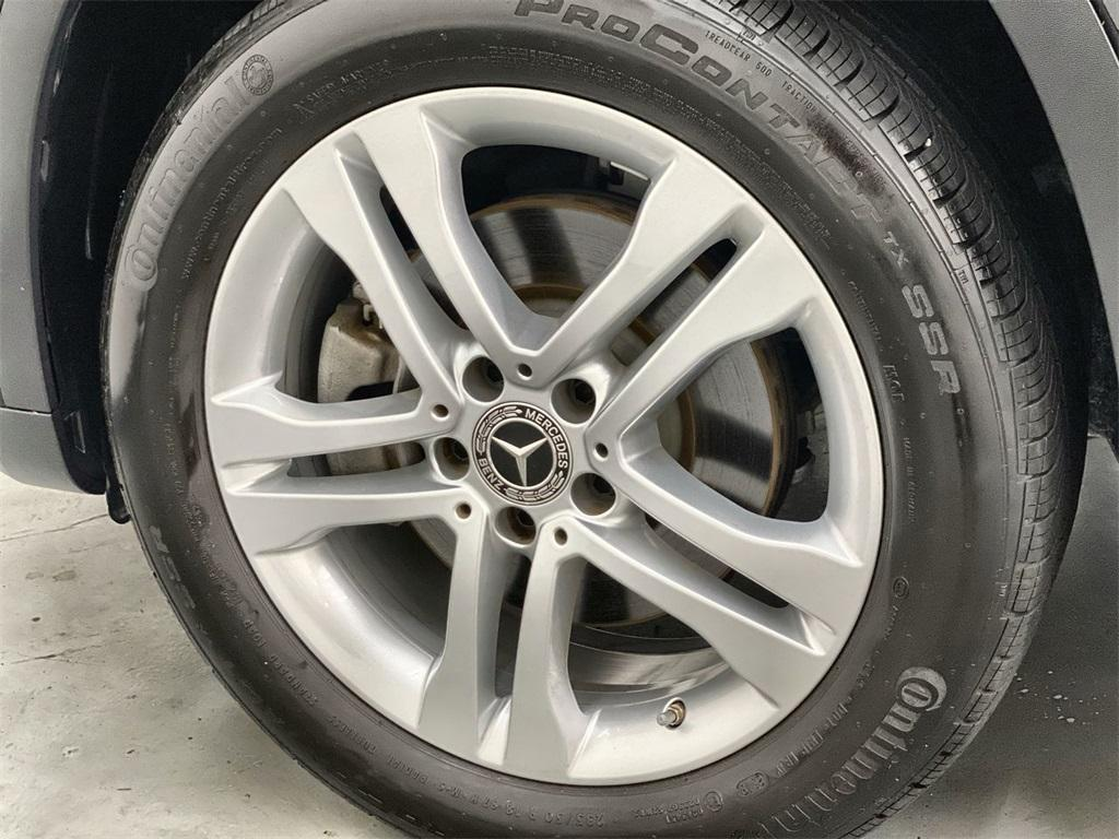 Used 2019 Mercedes-Benz GLA GLA 250 for sale $32,444 at Gravity Autos Marietta in Marietta GA 30060 13