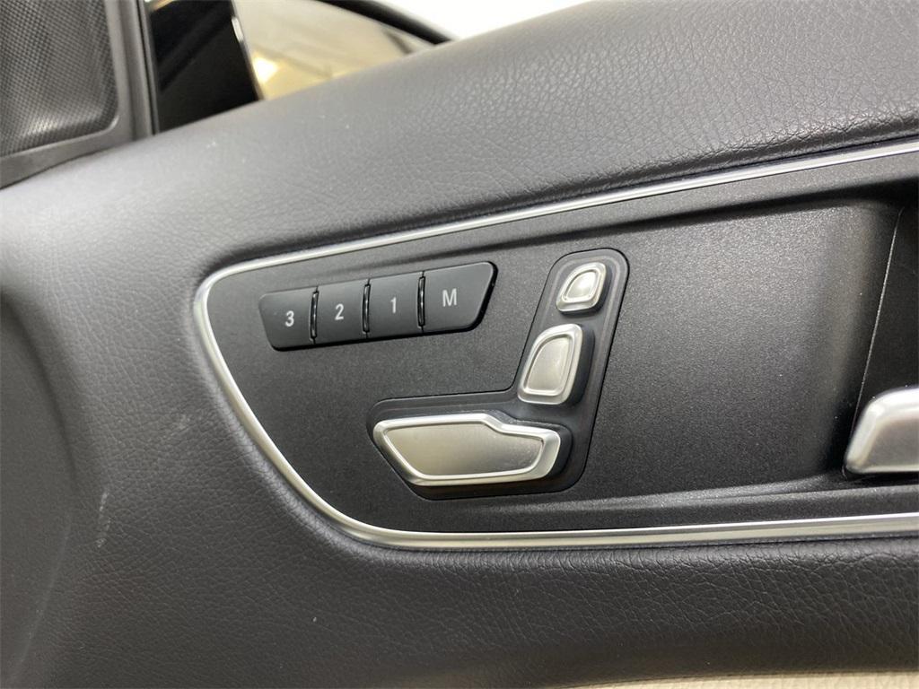 Used 2019 Mercedes-Benz GLA GLA 250 for sale $32,444 at Gravity Autos Marietta in Marietta GA 30060 17