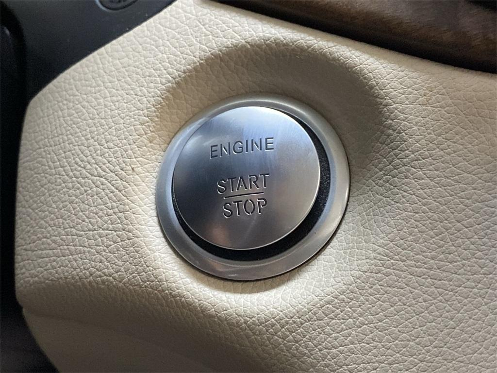 Used 2019 Mercedes-Benz GLA GLA 250 for sale $32,444 at Gravity Autos Marietta in Marietta GA 30060 27