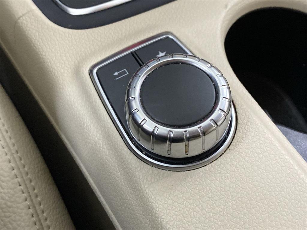 Used 2019 Mercedes-Benz GLA GLA 250 for sale $32,444 at Gravity Autos Marietta in Marietta GA 30060 33
