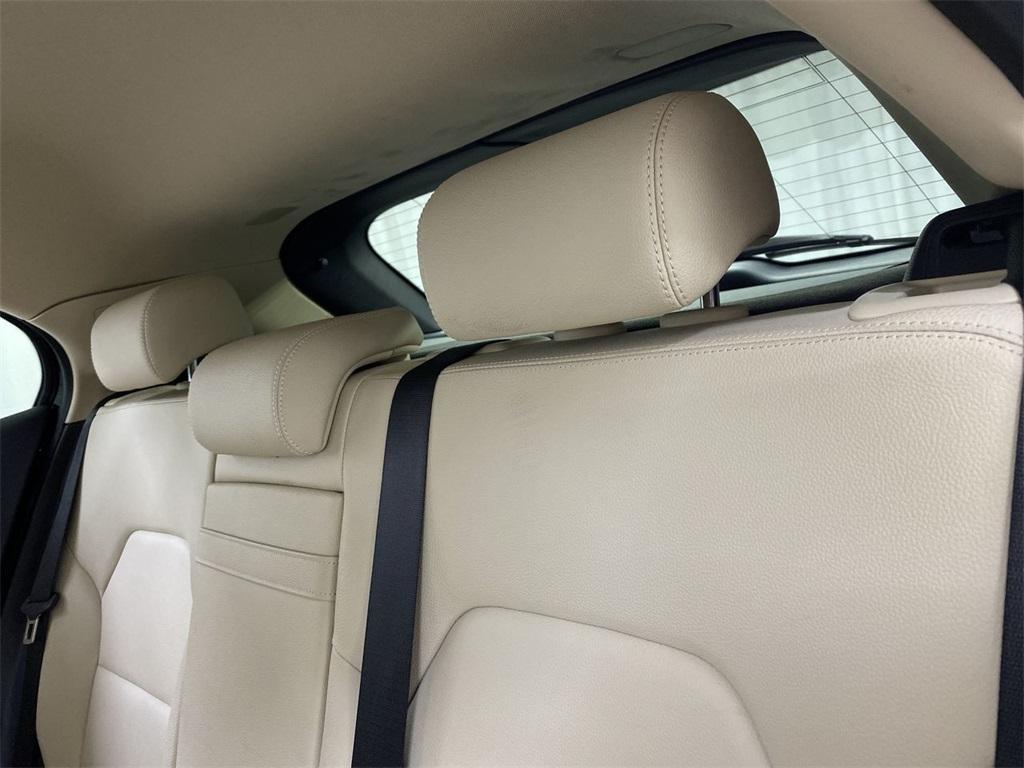 Used 2019 Mercedes-Benz GLA GLA 250 for sale $32,444 at Gravity Autos Marietta in Marietta GA 30060 39