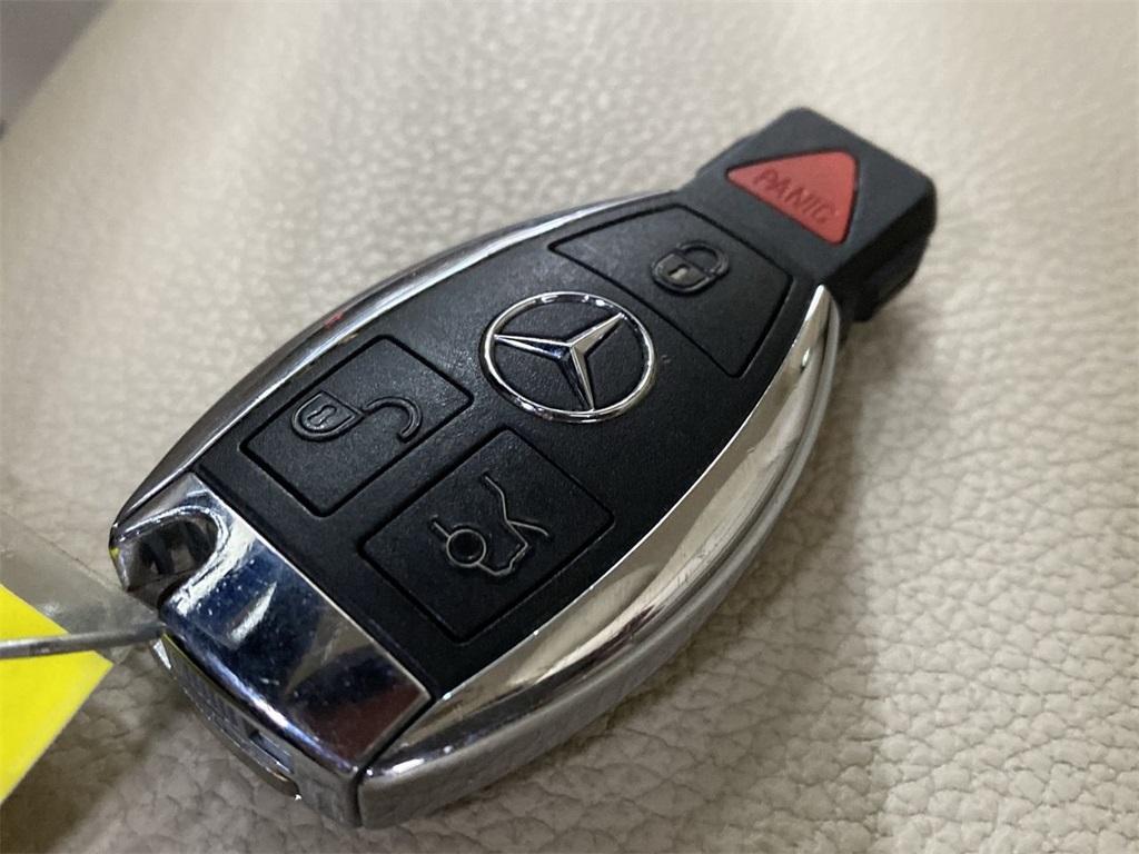 Used 2019 Mercedes-Benz GLA GLA 250 for sale $32,444 at Gravity Autos Marietta in Marietta GA 30060 42