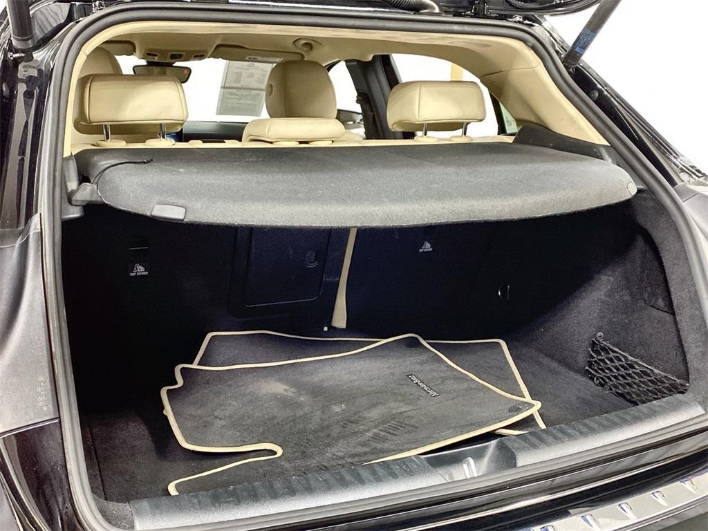 Used 2019 Mercedes-Benz GLA GLA 250 for sale $32,444 at Gravity Autos Marietta in Marietta GA 30060 43