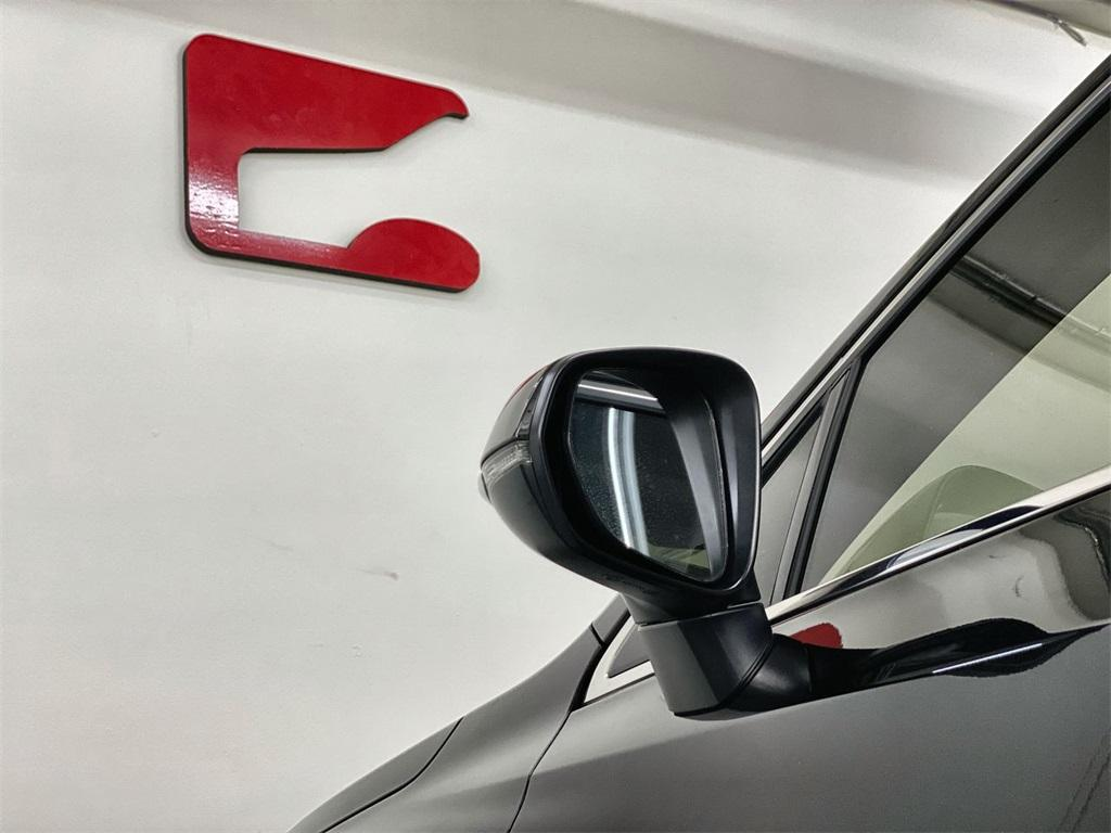 Used 2020 Lexus NX 300 Base for sale $35,498 at Gravity Autos Marietta in Marietta GA 30060 13