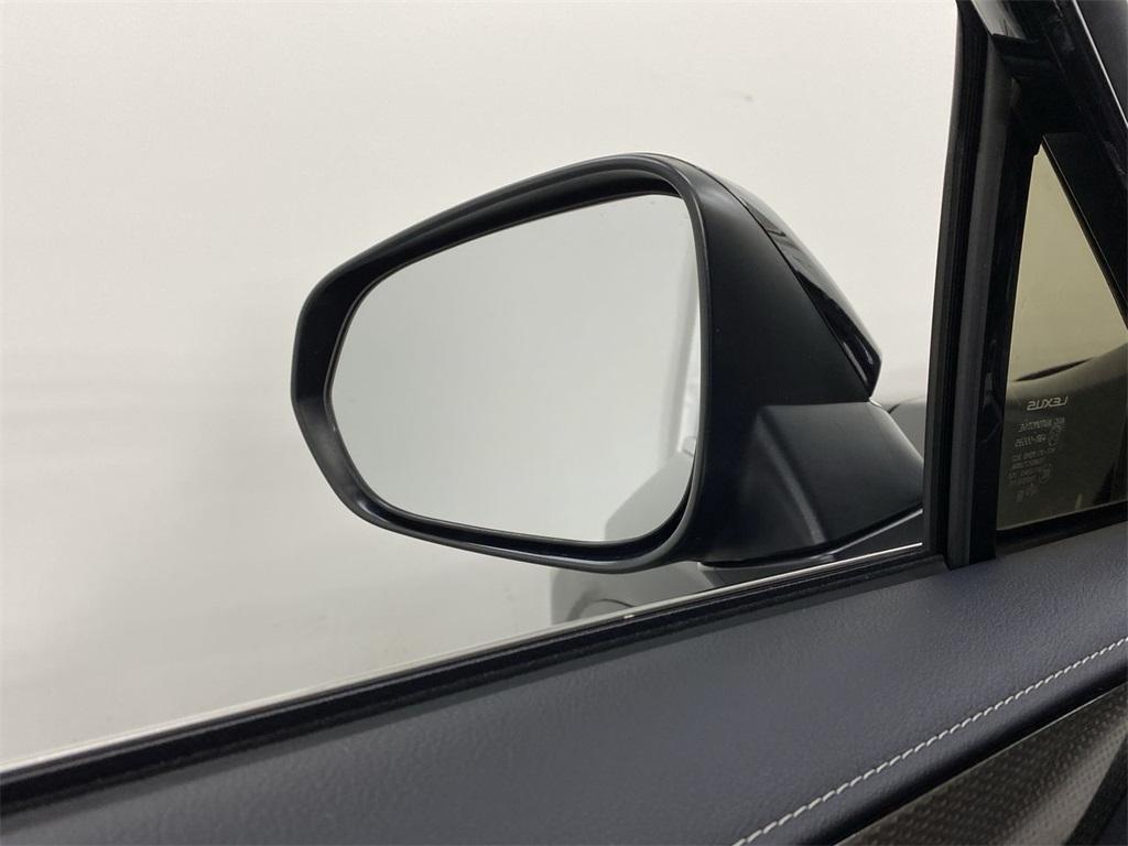 Used 2020 Lexus NX 300 Base for sale $35,498 at Gravity Autos Marietta in Marietta GA 30060 20