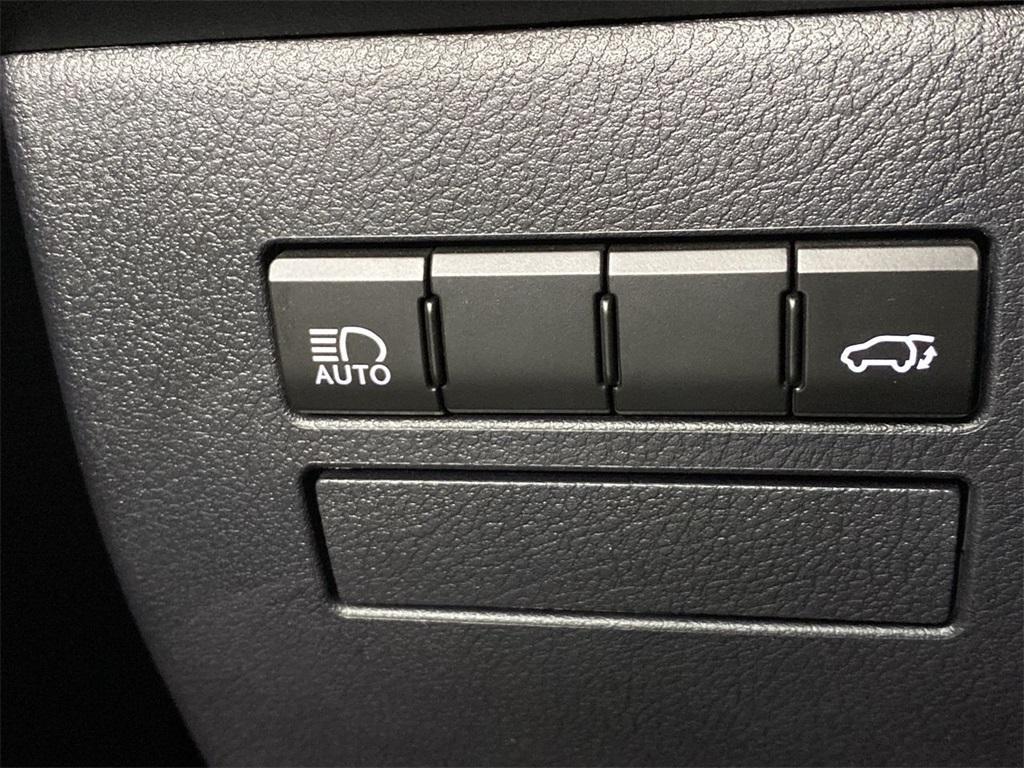 Used 2020 Lexus NX 300 Base for sale $35,498 at Gravity Autos Marietta in Marietta GA 30060 27