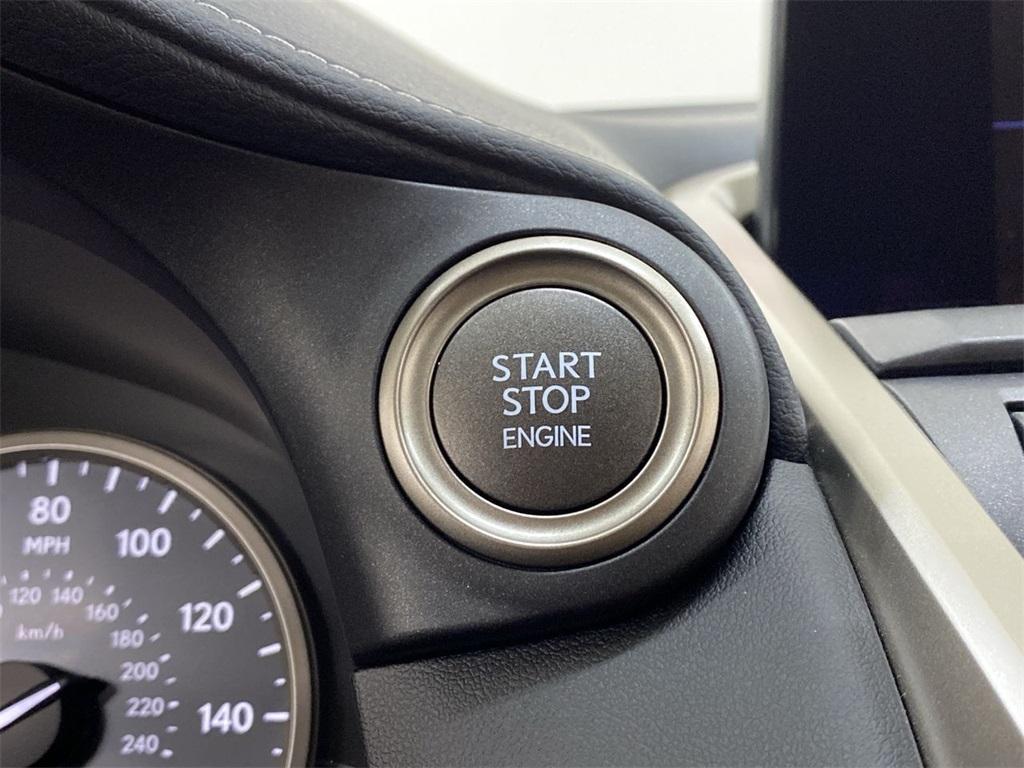 Used 2020 Lexus NX 300 Base for sale $35,498 at Gravity Autos Marietta in Marietta GA 30060 28