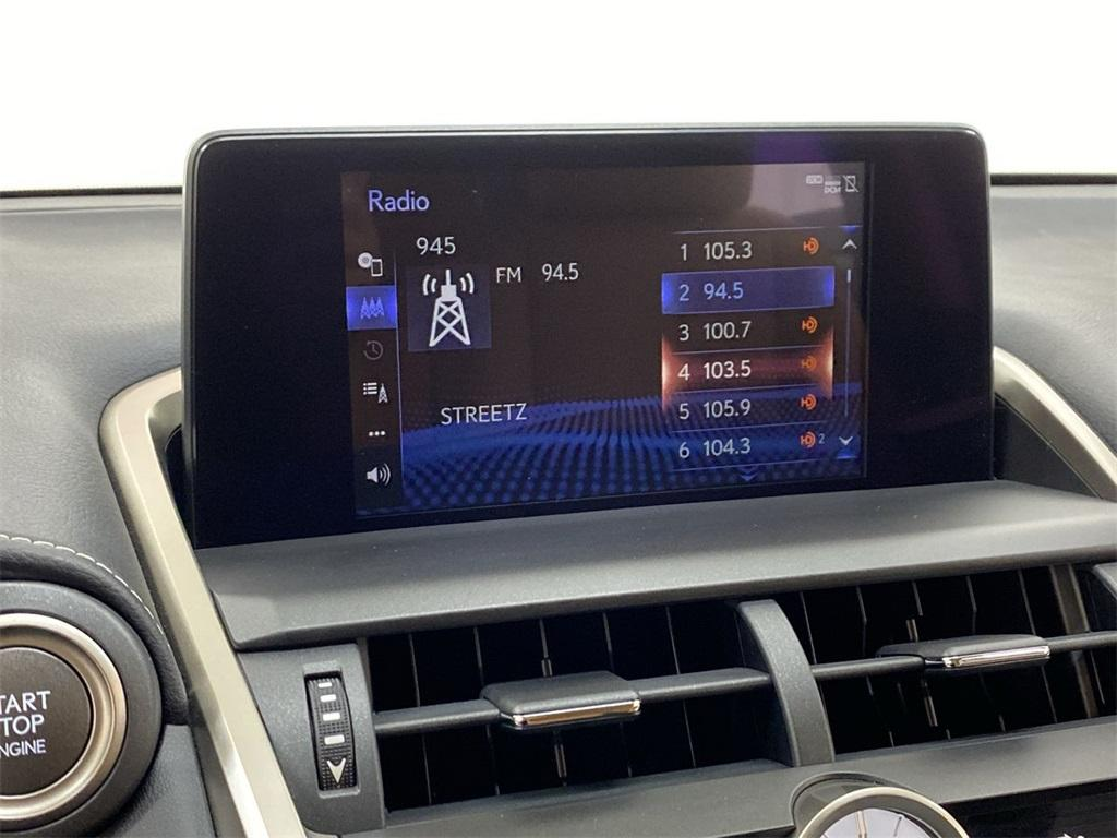Used 2020 Lexus NX 300 Base for sale $35,498 at Gravity Autos Marietta in Marietta GA 30060 30