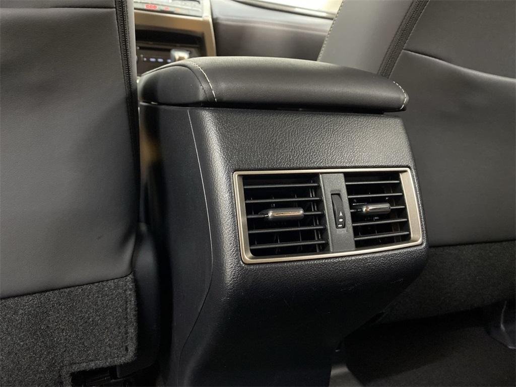 Used 2020 Lexus NX 300 Base for sale $35,498 at Gravity Autos Marietta in Marietta GA 30060 41
