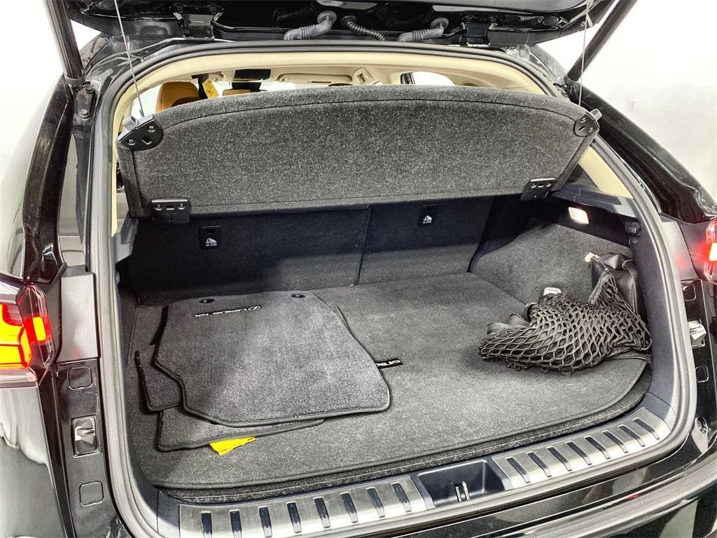 Used 2020 Lexus NX 300 Base for sale $35,498 at Gravity Autos Marietta in Marietta GA 30060 44