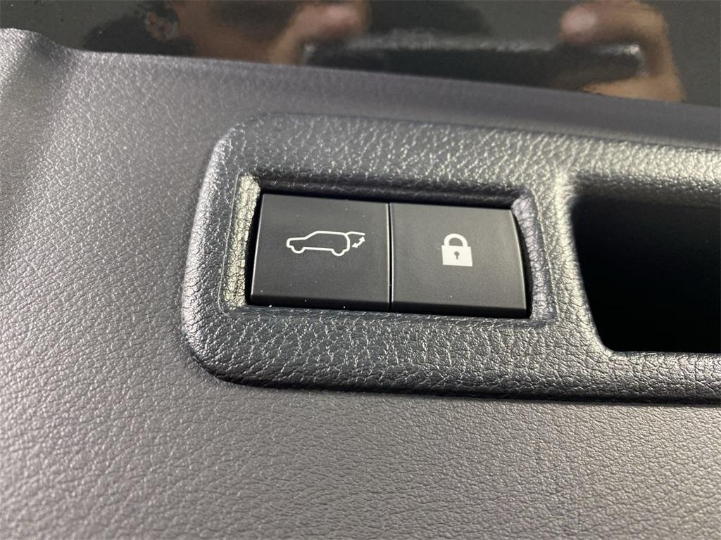 Used 2020 Lexus NX 300 Base for sale $35,498 at Gravity Autos Marietta in Marietta GA 30060 45