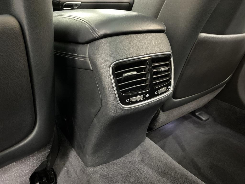Used 2015 Kia K900 Premium for sale $20,998 at Gravity Autos Marietta in Marietta GA 30060 45