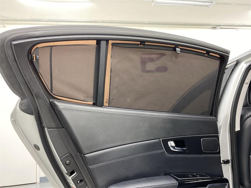 Used 2015 Kia K900 Premium for sale $20,998 at Gravity Autos Marietta in Marietta GA 30060 46
