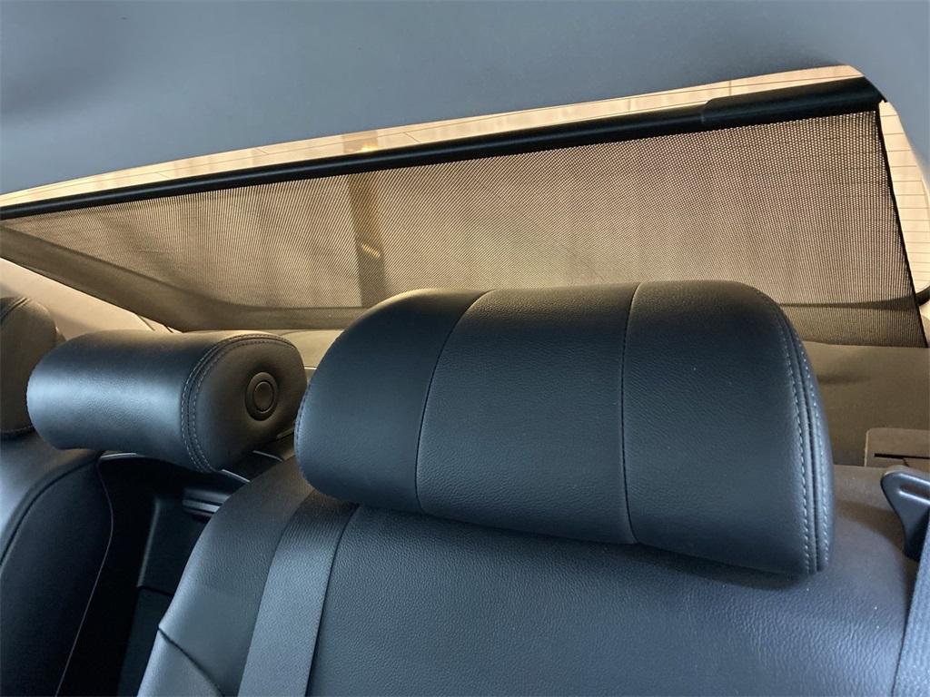 Used 2015 Kia K900 Premium for sale $20,998 at Gravity Autos Marietta in Marietta GA 30060 47