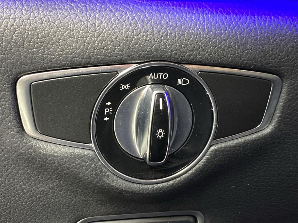 Used 2015 Mercedes-Benz S-Class S 550 for sale $45,998 at Gravity Autos Marietta in Marietta GA 30060 27