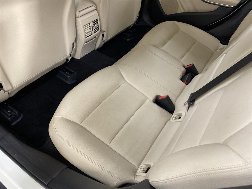 Used 2017 Mercedes-Benz GLA GLA 250 for sale Sold at Gravity Autos Marietta in Marietta GA 30060 37