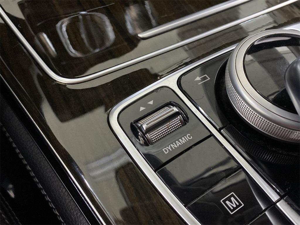 Used 2016 Mercedes-Benz GLC GLC 300 for sale $27,444 at Gravity Autos Marietta in Marietta GA 30060 35