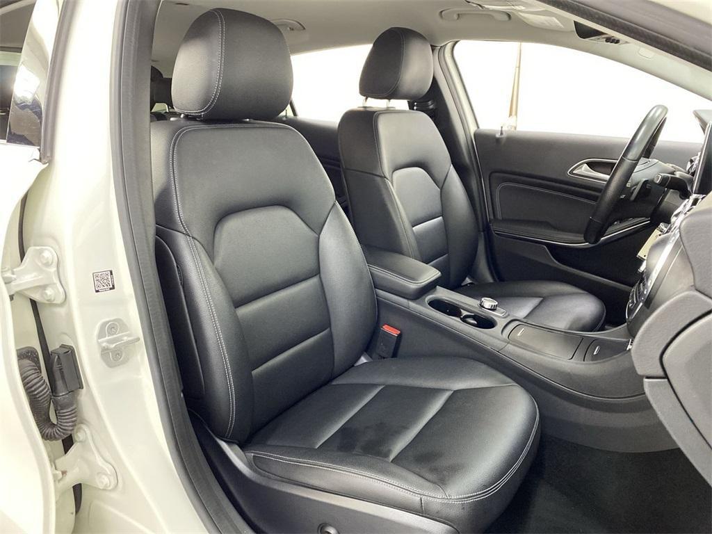 Used 2015 Mercedes-Benz GLA GLA 250 for sale $24,998 at Gravity Autos Marietta in Marietta GA 30060 16
