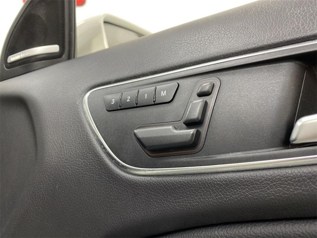 Used 2015 Mercedes-Benz GLA GLA 250 for sale $24,998 at Gravity Autos Marietta in Marietta GA 30060 17