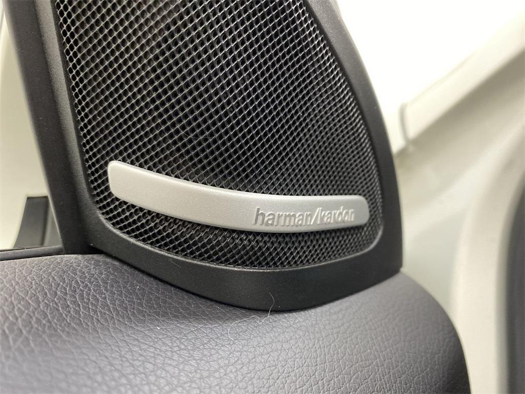 Used 2015 Mercedes-Benz GLA GLA 250 for sale $24,998 at Gravity Autos Marietta in Marietta GA 30060 19