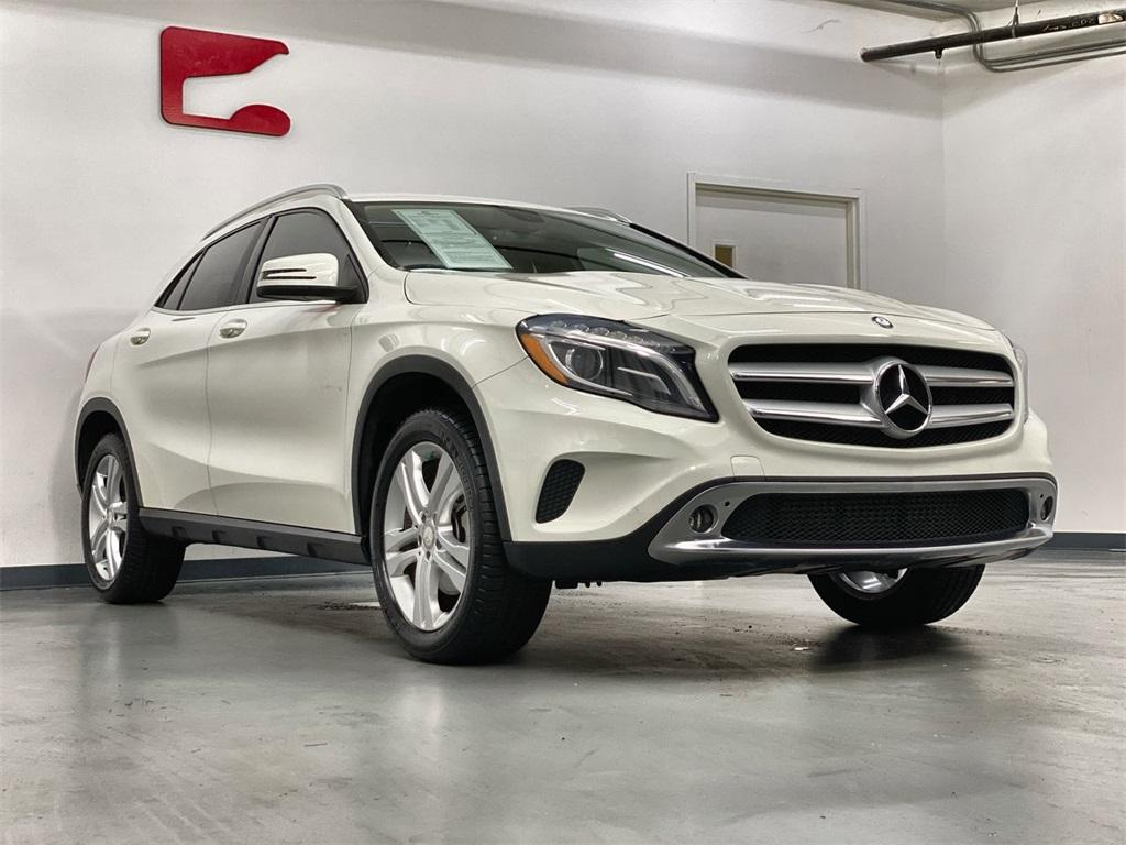 Used 2015 Mercedes-Benz GLA GLA 250 for sale $24,998 at Gravity Autos Marietta in Marietta GA 30060 2