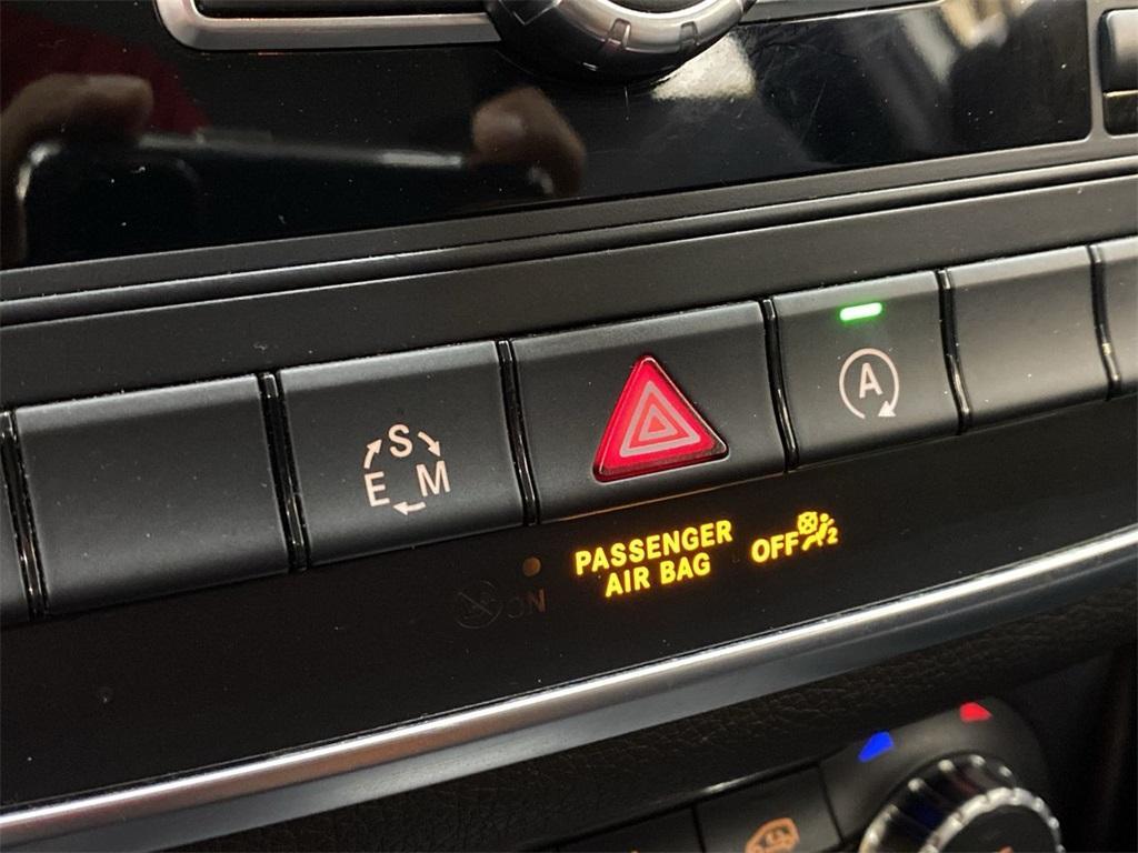 Used 2015 Mercedes-Benz GLA GLA 250 for sale $24,998 at Gravity Autos Marietta in Marietta GA 30060 27