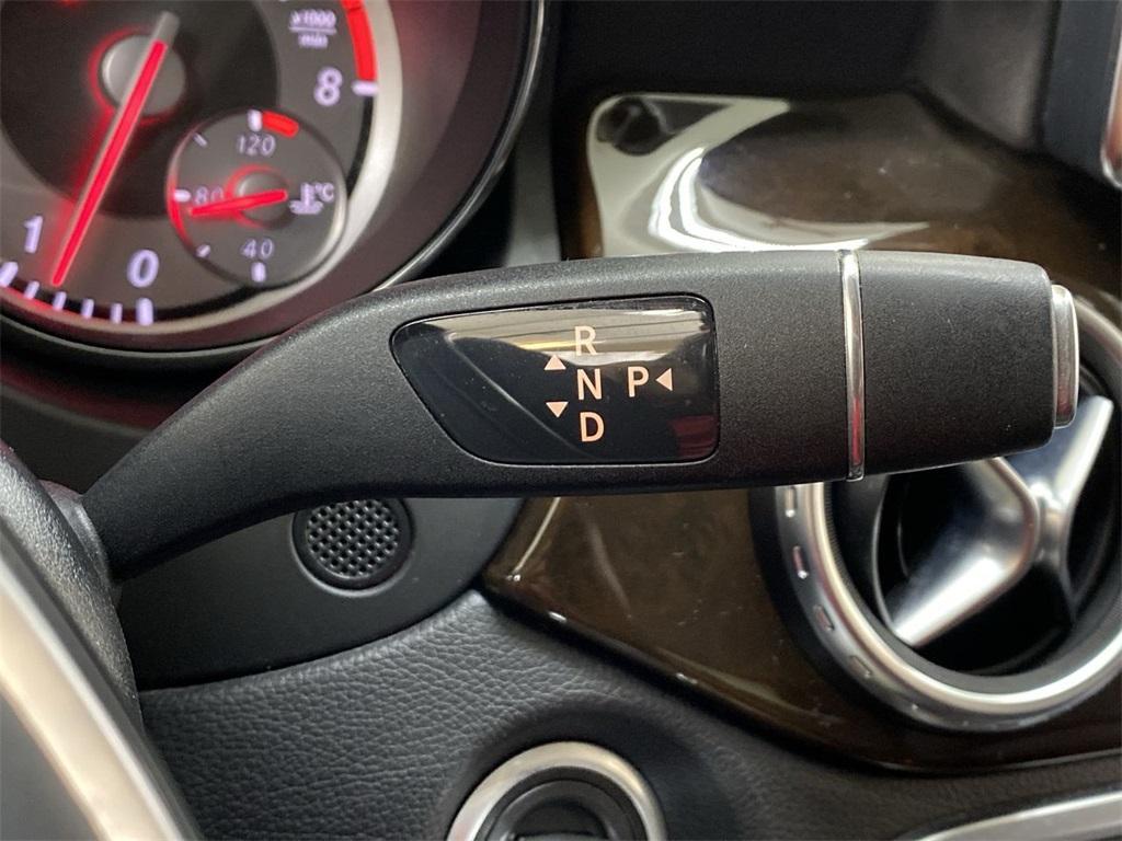Used 2015 Mercedes-Benz GLA GLA 250 for sale $24,998 at Gravity Autos Marietta in Marietta GA 30060 32
