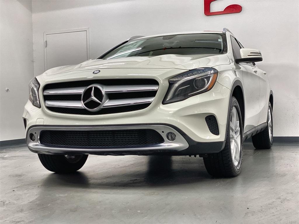Used 2015 Mercedes-Benz GLA GLA 250 for sale $24,998 at Gravity Autos Marietta in Marietta GA 30060 4
