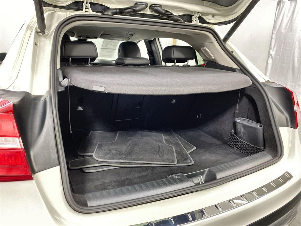 Used 2015 Mercedes-Benz GLA GLA 250 for sale $24,998 at Gravity Autos Marietta in Marietta GA 30060 44