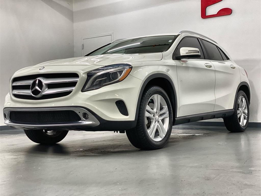 Used 2015 Mercedes-Benz GLA GLA 250 for sale $24,998 at Gravity Autos Marietta in Marietta GA 30060 5