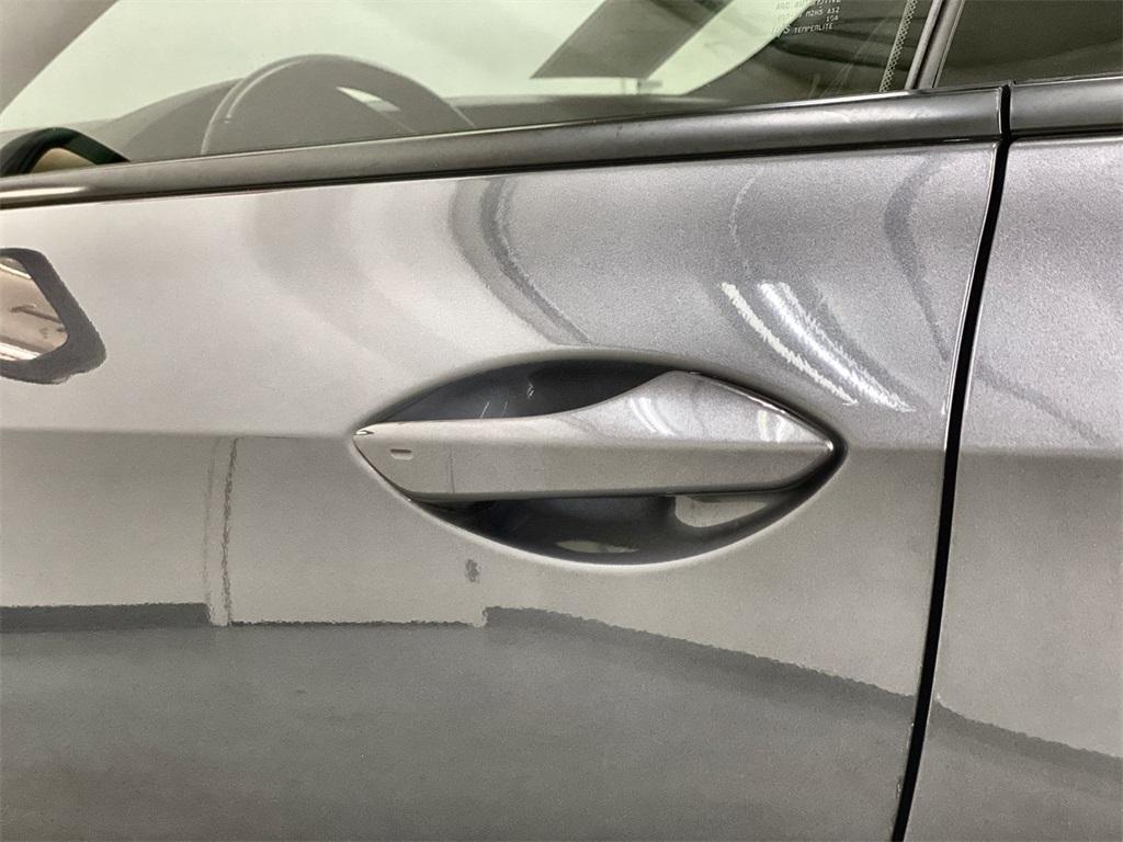 Used 2015 Lexus RC 350 for sale $37,444 at Gravity Autos Marietta in Marietta GA 30060 12