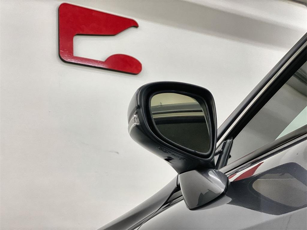 Used 2015 Lexus RC 350 for sale $37,444 at Gravity Autos Marietta in Marietta GA 30060 13