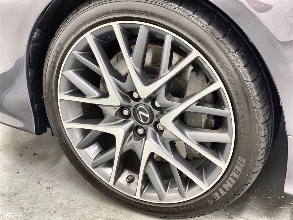 Used 2015 Lexus RC 350 for sale $37,444 at Gravity Autos Marietta in Marietta GA 30060 14