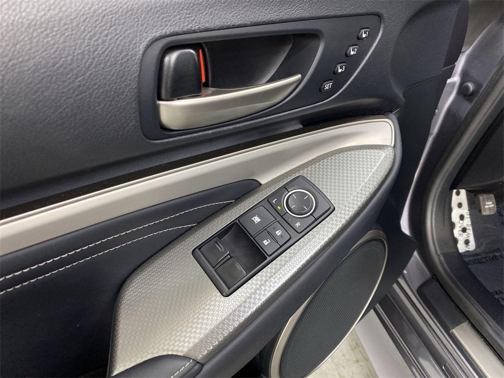 Used 2015 Lexus RC 350 for sale $37,444 at Gravity Autos Marietta in Marietta GA 30060 19