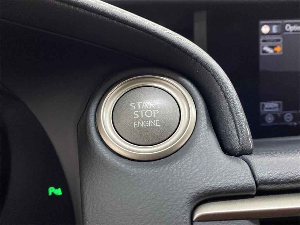 Used 2015 Lexus RC 350 for sale $37,444 at Gravity Autos Marietta in Marietta GA 30060 28