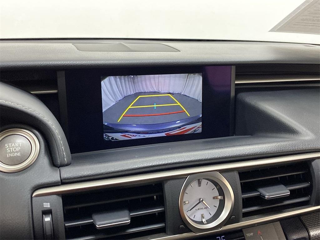 Used 2015 Lexus RC 350 for sale $37,444 at Gravity Autos Marietta in Marietta GA 30060 30