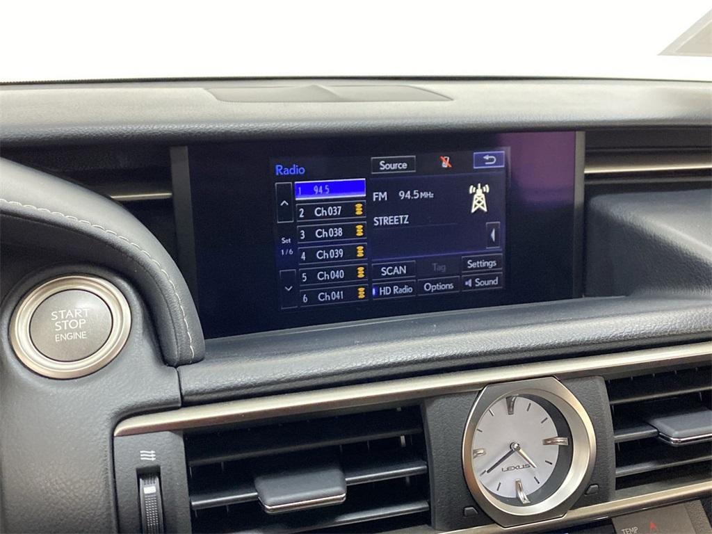 Used 2015 Lexus RC 350 for sale $37,444 at Gravity Autos Marietta in Marietta GA 30060 31
