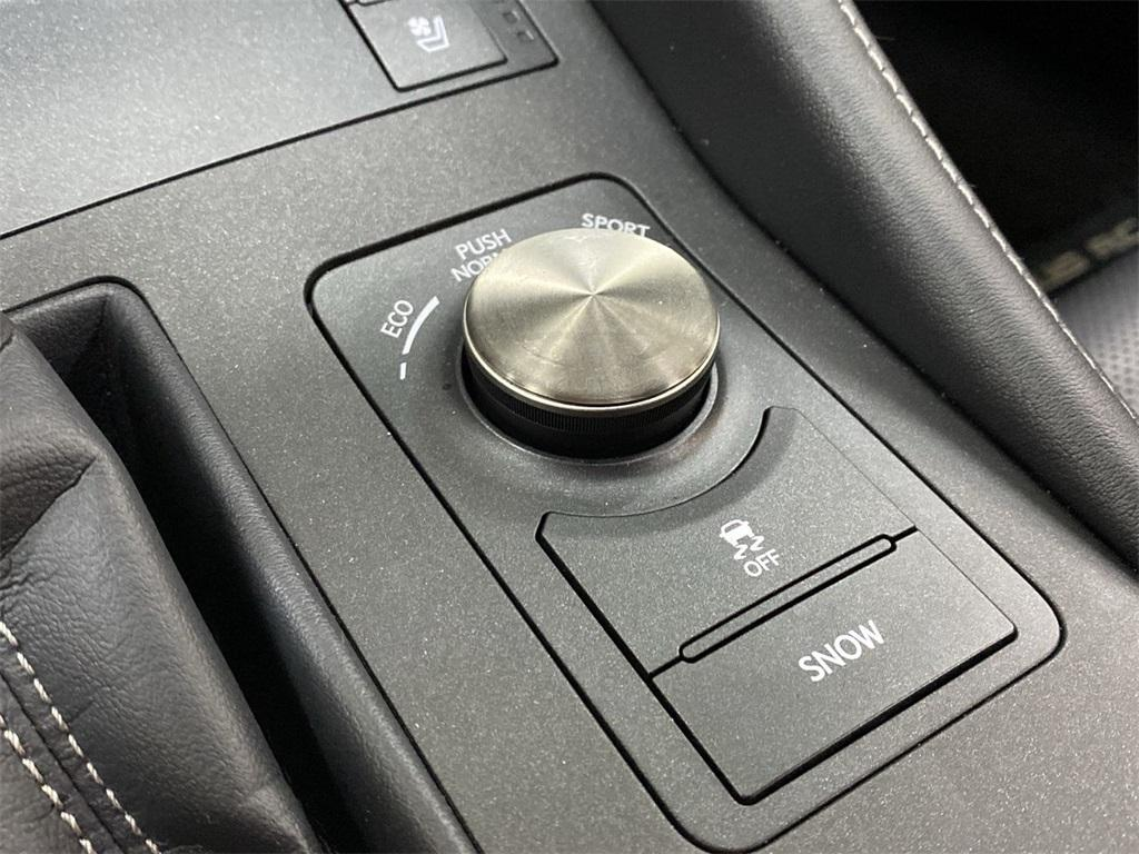 Used 2015 Lexus RC 350 for sale $37,444 at Gravity Autos Marietta in Marietta GA 30060 35