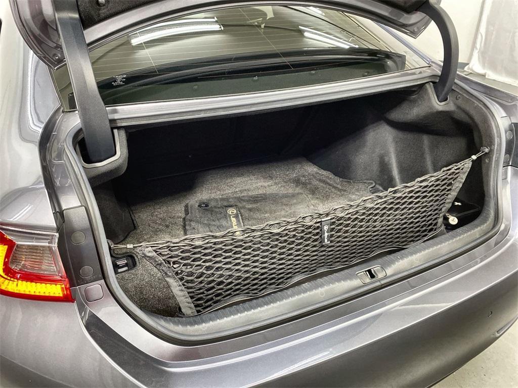 Used 2015 Lexus RC 350 for sale $37,444 at Gravity Autos Marietta in Marietta GA 30060 43