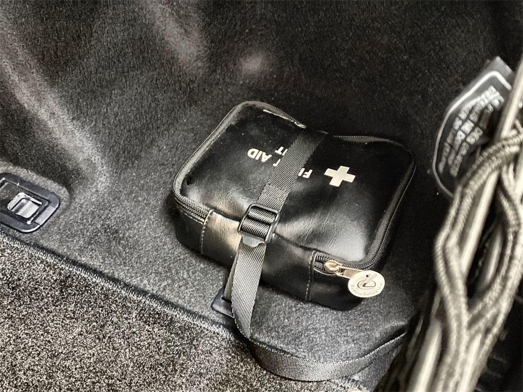 Used 2015 Lexus RC 350 for sale $37,444 at Gravity Autos Marietta in Marietta GA 30060 44