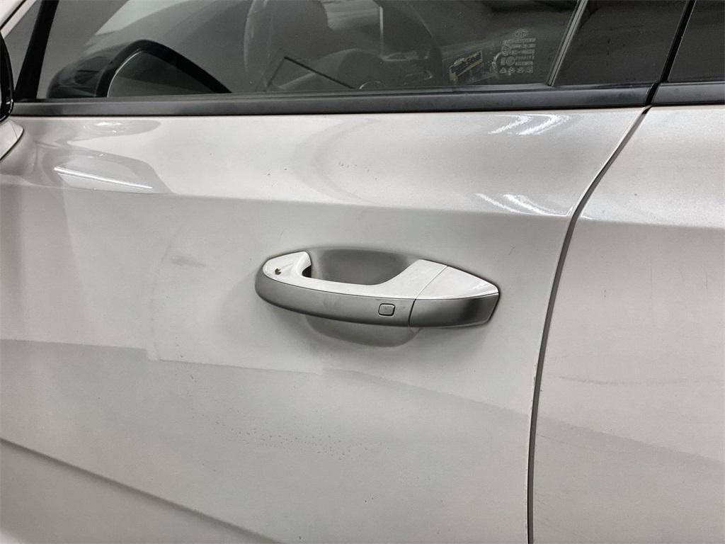 Used 2018 Kia Stinger Premium for sale $28,491 at Gravity Autos Marietta in Marietta GA 30060 12
