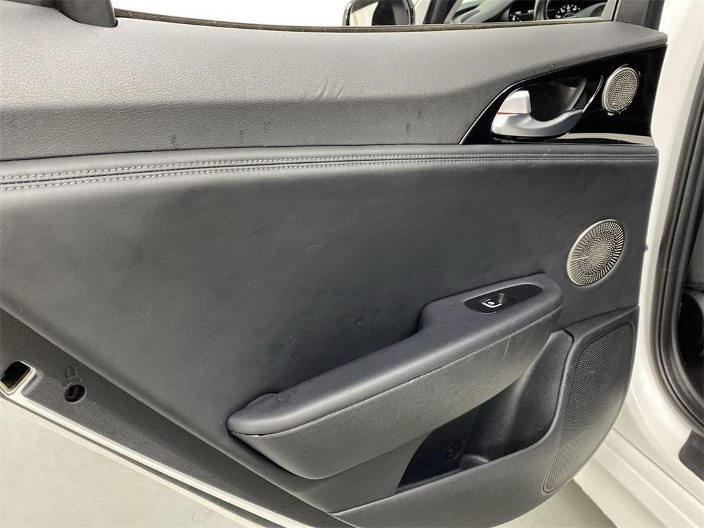 Used 2018 Kia Stinger Premium for sale $28,491 at Gravity Autos Marietta in Marietta GA 30060 46