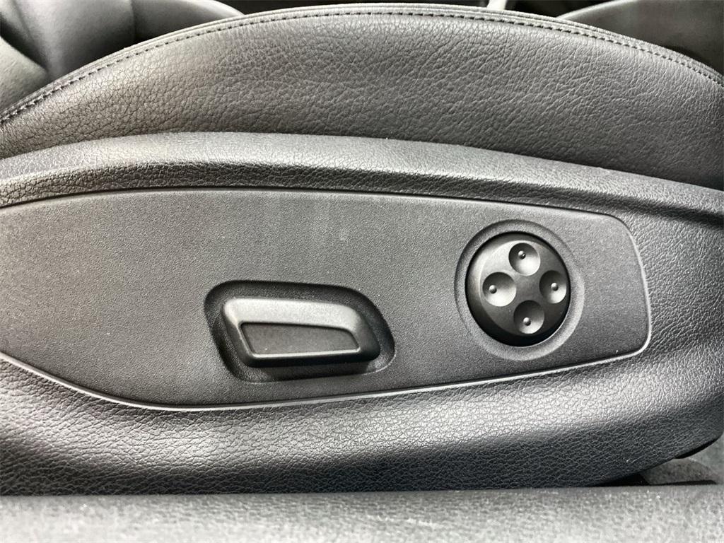 Used 2017 Audi A3 2.0T Premium Plus for sale $33,998 at Gravity Autos Marietta in Marietta GA 30060 18
